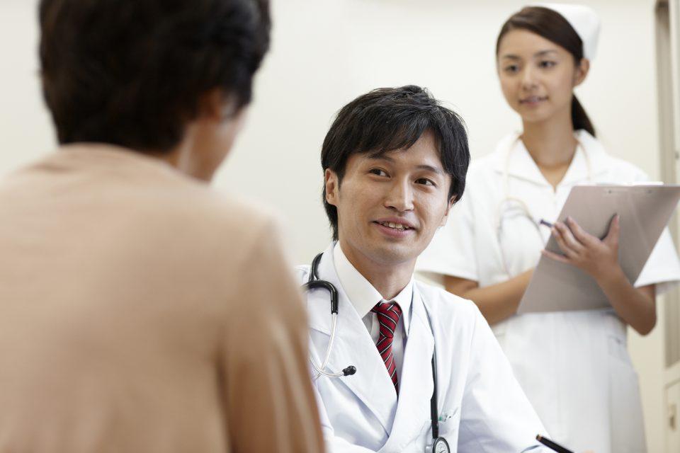 種類 健康 保険