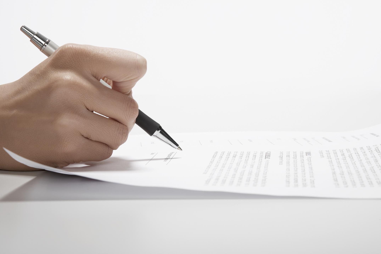 5分でわかる消費税申告と計算!経営初心者向けの消費税入門