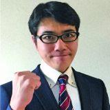 専田 政樹(せんだ まさき)氏