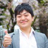 仁田坂 淳史(にたさか あつし)氏