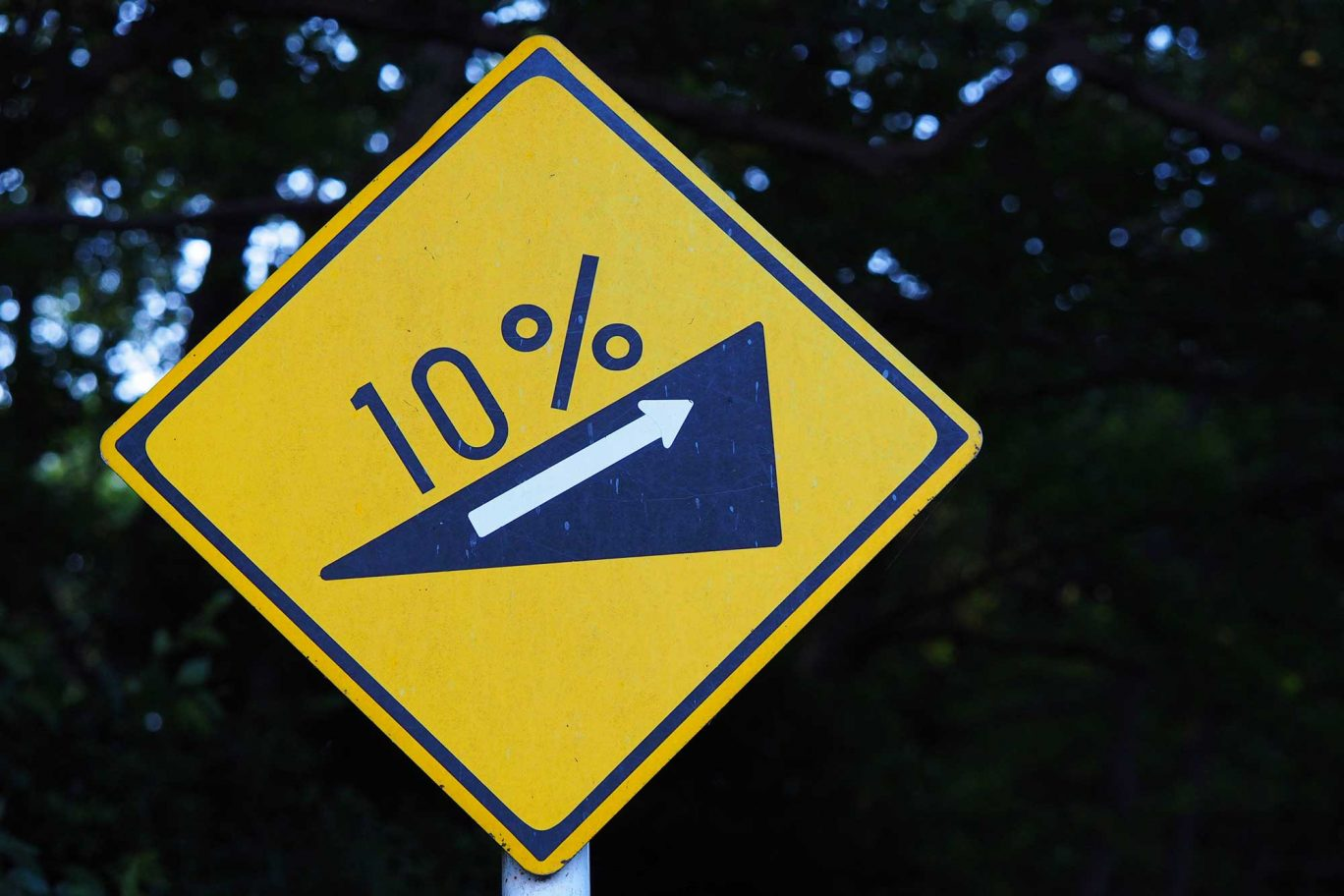【軽減税率】売上ダウン&コスト増にしないための軽減税率対策とは?
