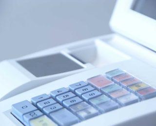 【軽減税率】ガチャレジを卒業し「カンタンなレジを使う」という手法