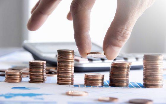 【軽減税率】倒産はイヤ! 消費増税で資金繰りを悪化させない対策