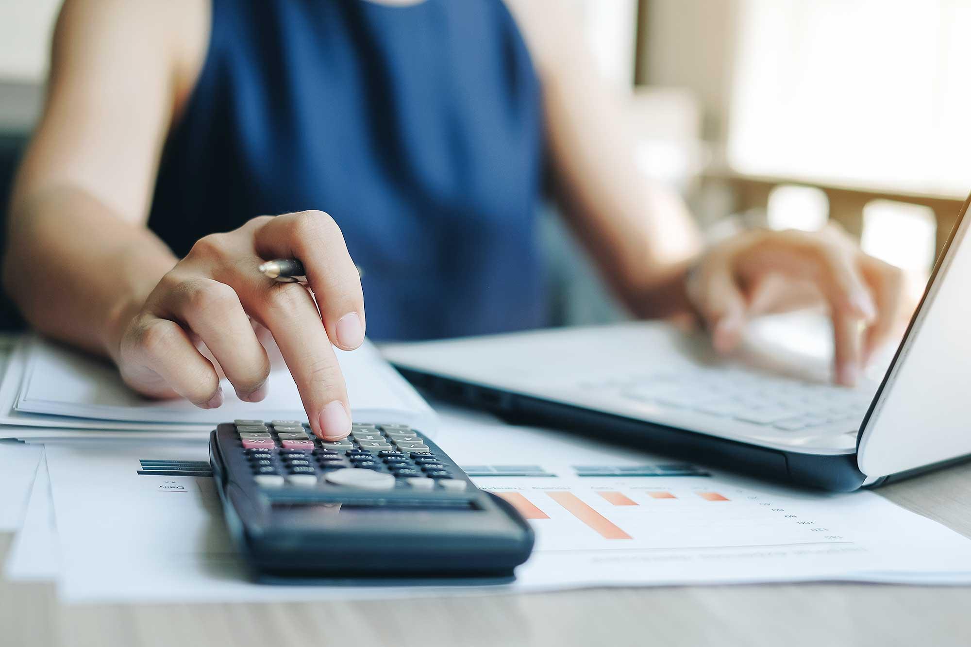 対策2. 仕入れ価格変更にともなう原価率を再計算する