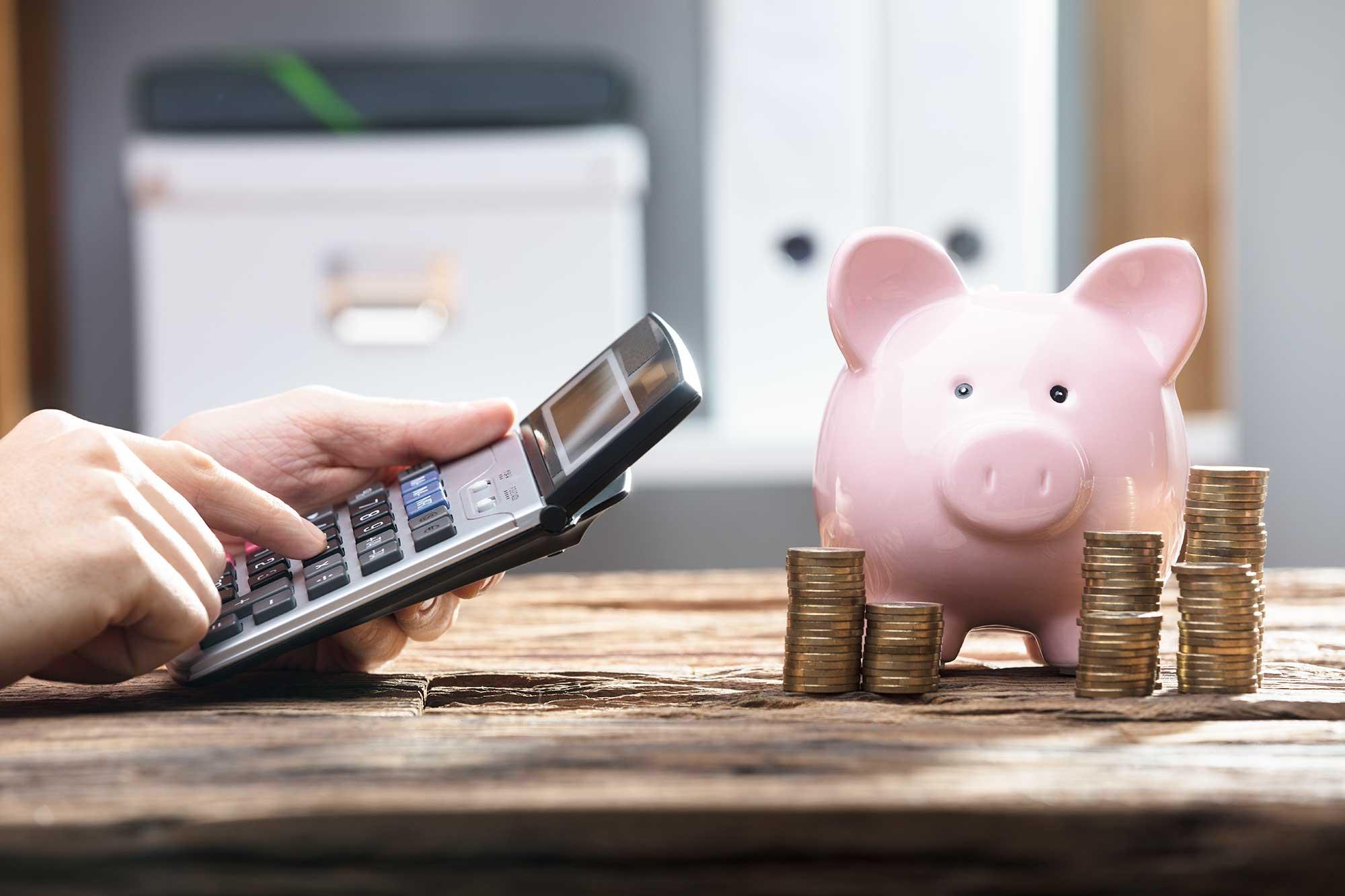 対策3. 利益を上げる方法を考える(スタイルの変更)
