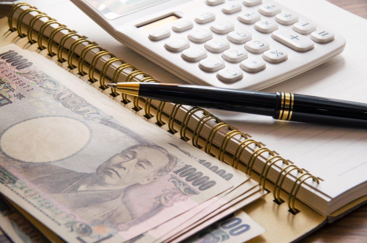 補助金・助成金、それぞれの特徴と活用法