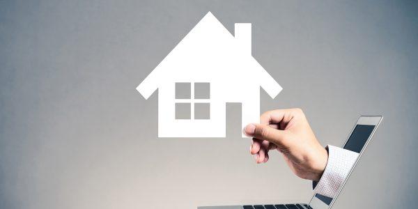 【確定申告】住宅ローン控除を受けるための必要書類を効率よく集める方法