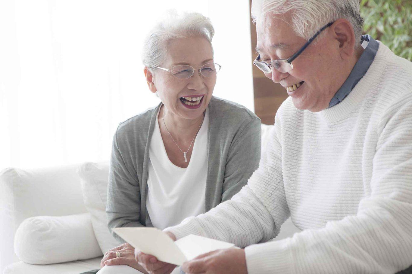 厚生年金の受給資格期間は何年? 年金を受け取るための要件を確認しよう!
