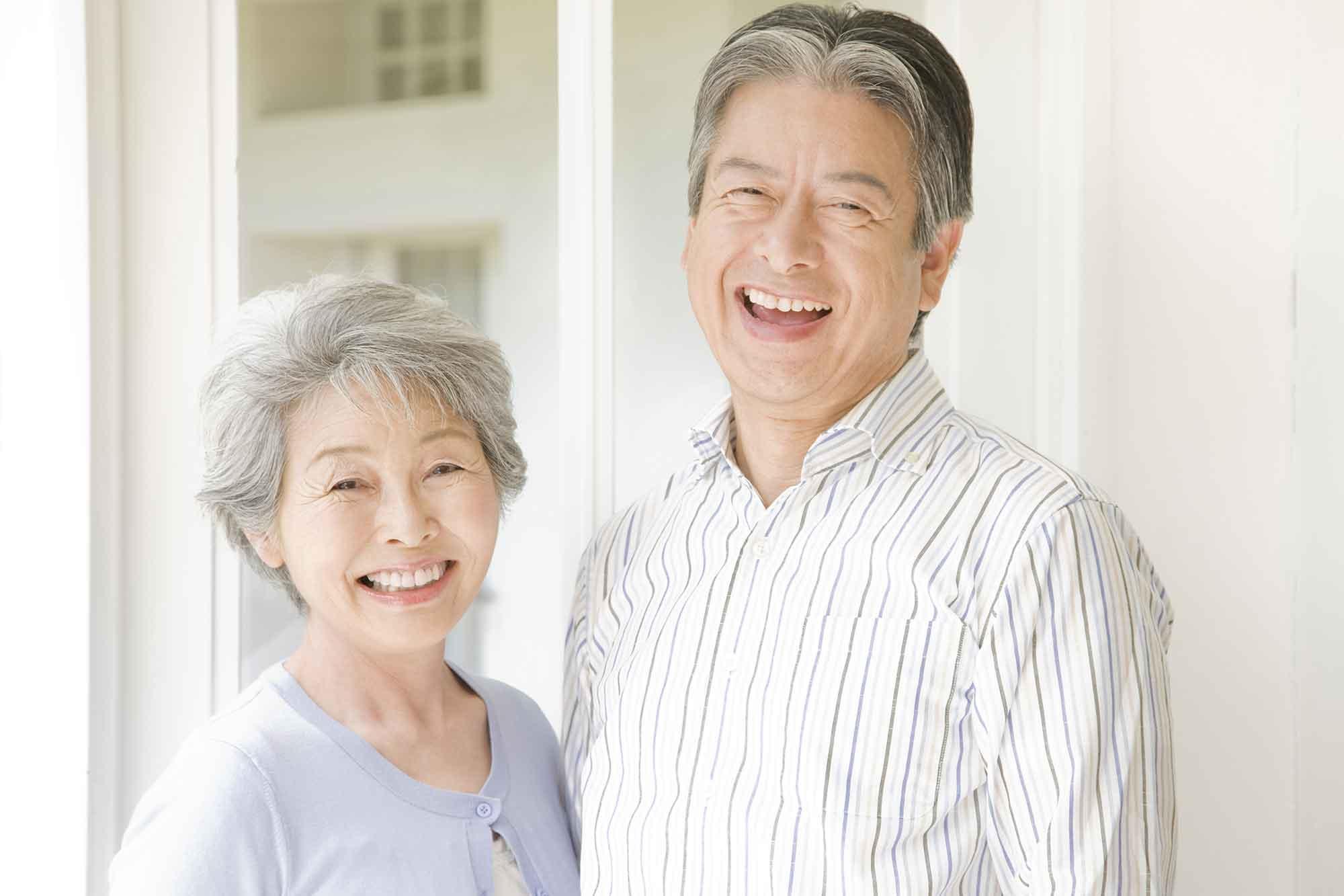 将来の厚生年金保険の受給資格や受給額