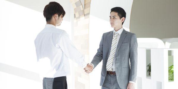 個人事業主を契約社員として雇いたい! 注意点やメリットは?