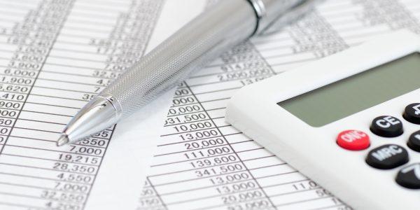 平成30年分はまだ使える?源泉徴収税額表に関する基礎知識3選