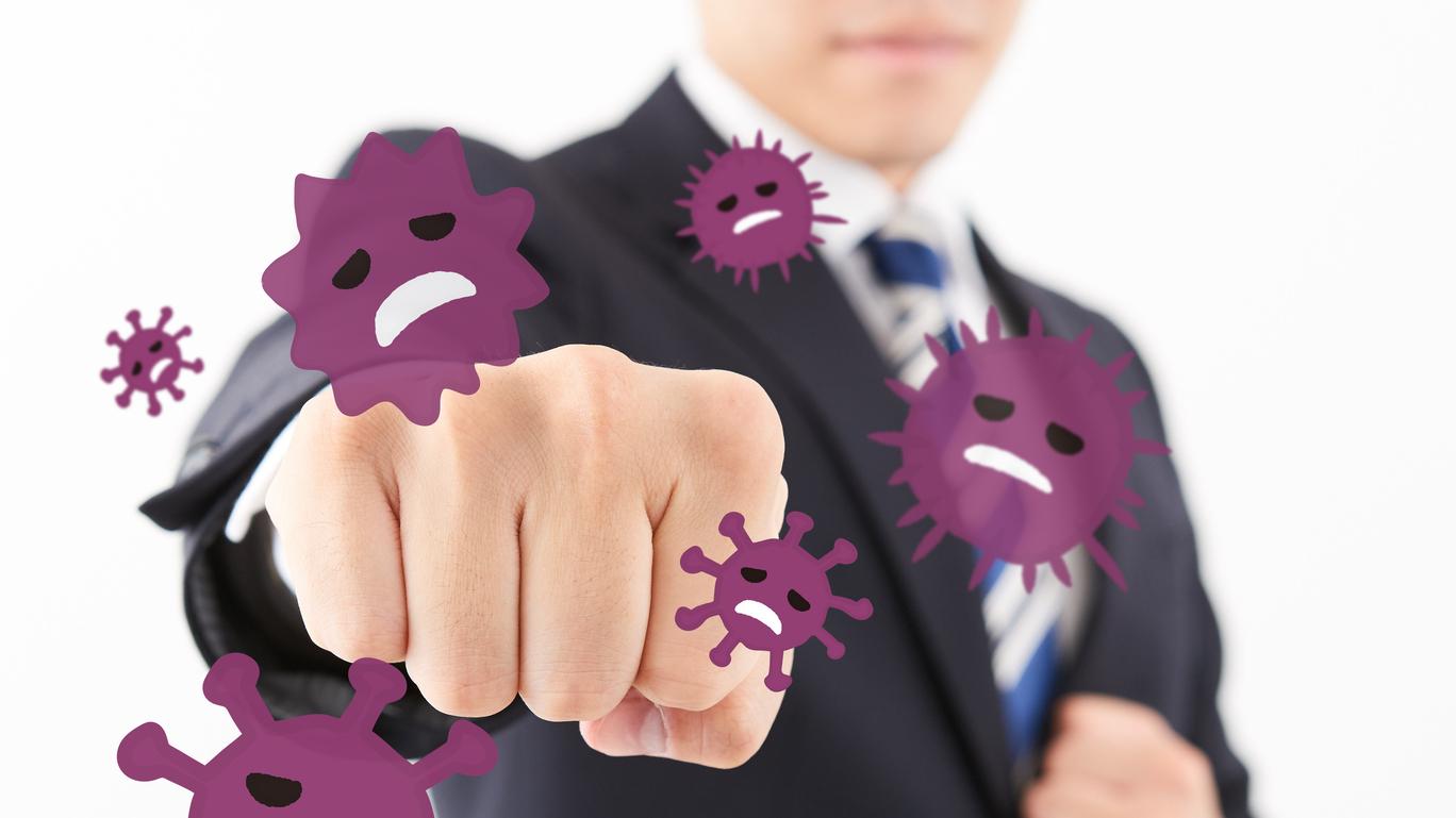 新型コロナウイルス感染症に関する国の支援策まとめ[2020年4月27日 10:00 時点]