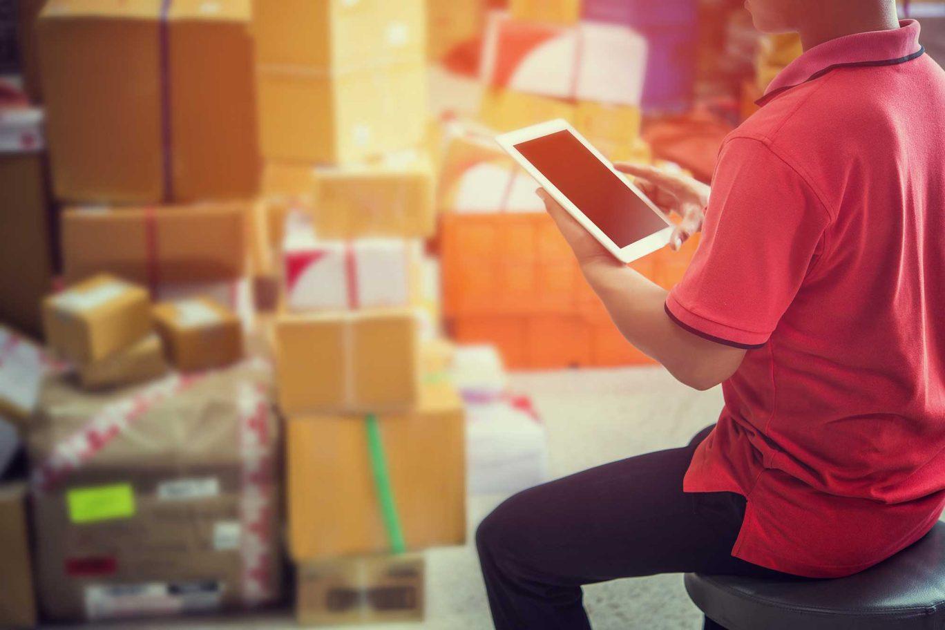 【軽減税率】お店での在庫管理はどのように工夫・変更する?