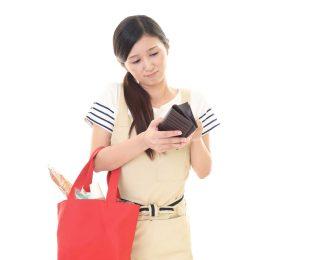 【軽減税率】買い控えの心理…売上減少リスクを回避するために