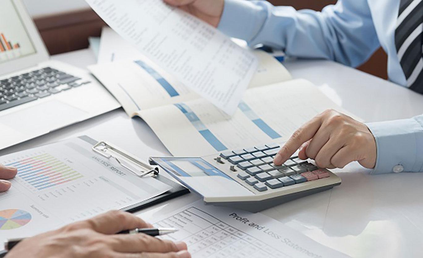 福利厚生費はなぜ必要?経費として処理する方法など解説