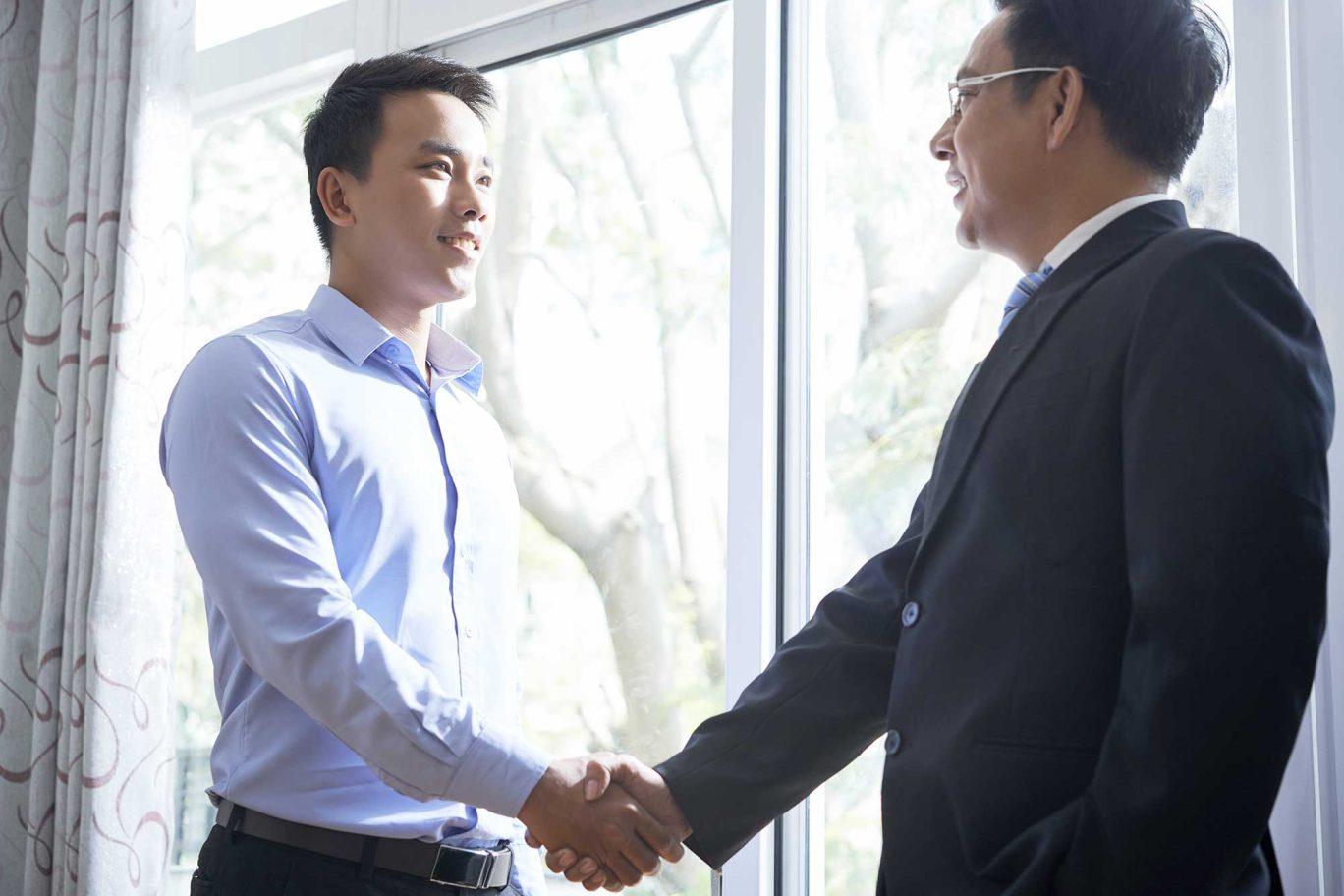 人を雇用したらうまく助成金を受給! 初めて利用する事業主のための基礎知識