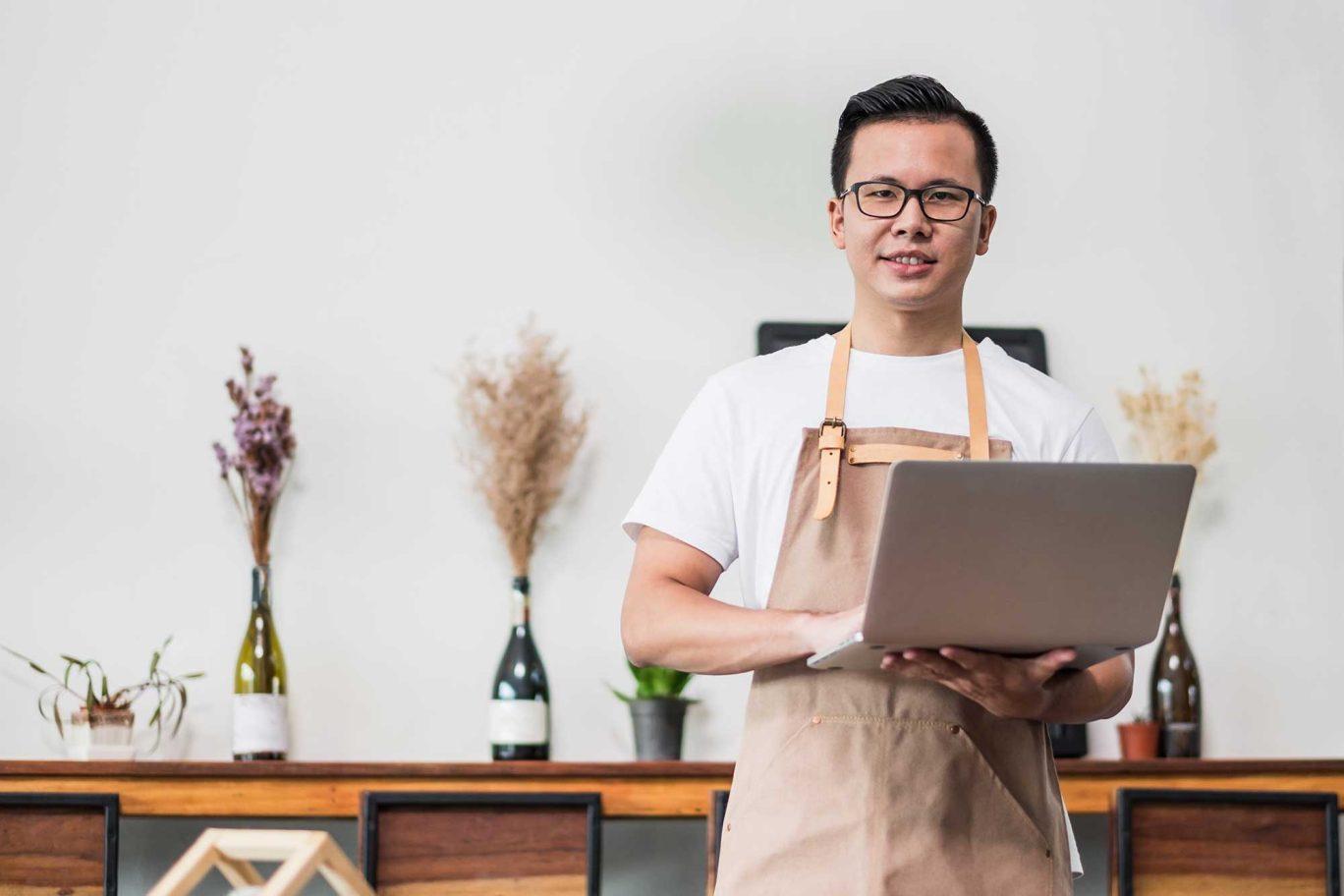 お店の在庫管理まとめ…在庫回転率や在庫にかかる税金を解説